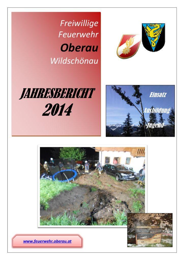 thumbnail of JAHRESBERICHT_2014_klein